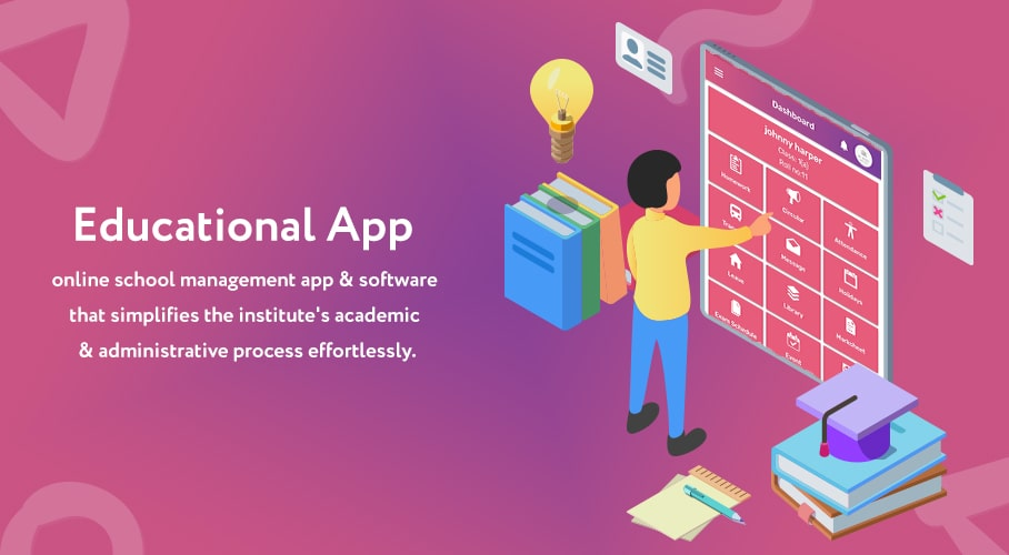 Educational Apps for School